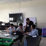 audit-fabrik-10_s