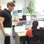audit-fabrik-13_s