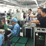 audit-fabrik-3_s