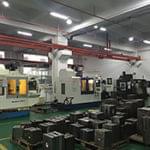 audit-fabrik-6_s