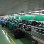 audit-fabrik-8_s