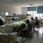 audit-fabrik-9_s