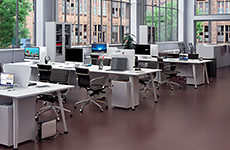 mebel-dlya-ofisa